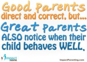 parents-notice-praise-positive-behavior