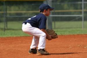 youth-baseball